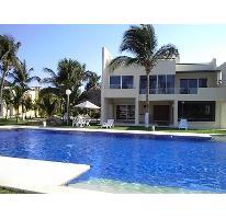Foto de casa en venta en costera de las palmas, playar i, acapulco de juárez, guerrero, 629472 no 01