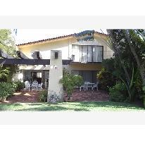 Foto de casa en venta en  n/a, playa diamante, acapulco de juárez, guerrero, 629557 No. 01