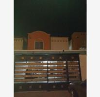 Foto de casa en venta en n/a , portal del pedregal, saltillo, coahuila de zaragoza, 0 No. 01