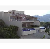 Foto de casa en venta en paseo del mar, 3 de abril, acapulco de juárez, guerrero, 1527018 no 01