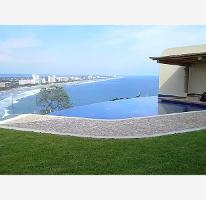 Foto de casa en venta en paseo del mar n/a, real diamante, acapulco de juárez, guerrero, 1527020 No. 01