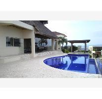 Foto de casa en venta en paseo del mar, 3 de abril, acapulco de juárez, guerrero, 629399 no 01