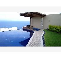 Foto de casa en venta en  n/a, real diamante, acapulco de juárez, guerrero, 629400 No. 01