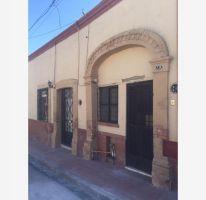 Foto de casa en venta en na, saltillo zona centro, saltillo, coahuila de zaragoza, 1729198 no 01