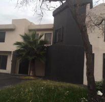 Foto de casa en venta en na, saltillo zona centro, saltillo, coahuila de zaragoza, 1816888 no 01