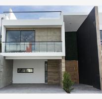 Foto de casa en venta en na , san andrés cholula, san andrés cholula, puebla, 0 No. 01