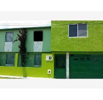 Foto de casa en venta en  na, san antonio el desmonte, pachuca de soto, hidalgo, 1206127 No. 01