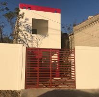 Foto de casa en venta en na , san benito xaltocan, yauhquemehcan, tlaxcala, 0 No. 01