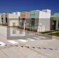 Foto de casa en venta en na, san josé del valle, bahía de banderas, nayarit, 1360527 no 01