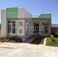 Foto de casa en venta en na, san josé del valle, bahía de banderas, nayarit, 1360591 no 01