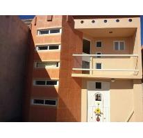 Foto de casa en venta en na , san josé tetel, yauhquemehcan, tlaxcala, 2824154 No. 01