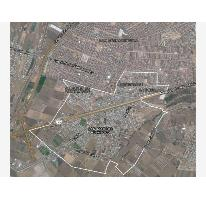 Foto de casa en venta en  n/a, san marcos huixtoco, chalco, méxico, 2695187 No. 01