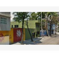 Foto de casa en venta en  n/a, tlatilco, azcapotzalco, distrito federal, 2709005 No. 01