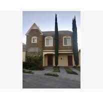 Foto de casa en venta en na , villa bonita, saltillo, coahuila de zaragoza, 0 No. 01