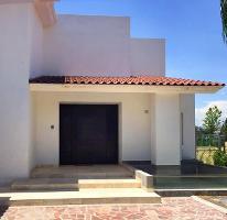 Foto de casa en venta en n/a n/a, villas campestre, durango, durango, 2665675 No. 01