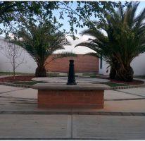 Foto de casa en venta en na, zona centro, pabellón de arteaga, aguascalientes, 1033823 no 01