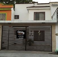 Foto de casa en venta en  , nacajuca, nacajuca, tabasco, 1696670 No. 01