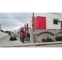Foto de casa en venta en, nacajuca, nacajuca, tabasco, 1722058 no 01