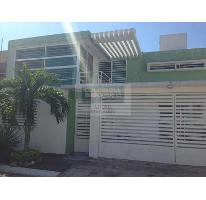 Foto de casa en venta en, nacajuca, nacajuca, tabasco, 1844460 no 01