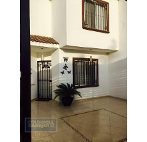 Foto de casa en venta en, nacajuca, nacajuca, tabasco, 2396850 no 01