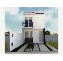 Foto de casa en venta en  , nacajuca, nacajuca, tabasco, 2553123 No. 01