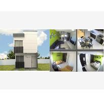 Foto de casa en venta en  , nacajuca, nacajuca, tabasco, 2566725 No. 01