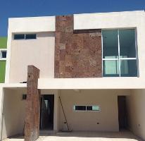 Foto de casa en venta en  , nacajuca, nacajuca, tabasco, 3076910 No. 01