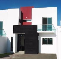 Foto de casa en venta en  , nacajuca, nacajuca, tabasco, 3284111 No. 01