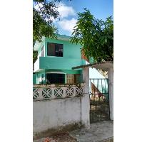 Foto de casa en venta en, nacional, tampico, tamaulipas, 1085305 no 01