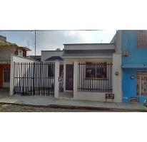 Foto de casa en venta en  , nacional, xalapa, veracruz de ignacio de la llave, 2884371 No. 01