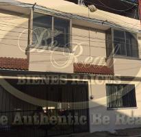 Foto de casa en venta en  , nacional, xalapa, veracruz de ignacio de la llave, 0 No. 01