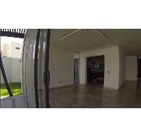 Foto de casa en venta en naciones unidas 1300 , virreyes residencial, zapopan, jalisco, 2721877 No. 10