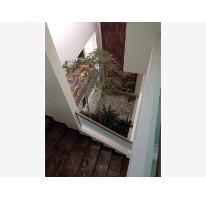 Foto de casa en venta en naciones unidas 150, puerta de hierro, zapopan, jalisco, 0 No. 01