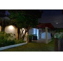 Foto de casa en venta en naciones unidas 4567 , loma real, zapopan, jalisco, 619146 No. 01