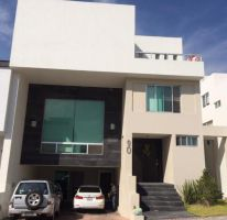 Foto de casa en venta en naciones unidas 7500, jacarandas, zapopan, jalisco, 1823248 no 01