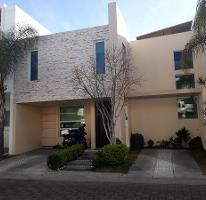 Foto de casa en venta en naciones unidas, interior orquidea , virreyes residencial, zapopan, jalisco, 0 No. 01