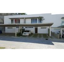 Foto de casa en venta en naciones unidas , lomas del valle, zapopan, jalisco, 2060384 No. 01