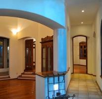 Foto de casa en venta en naciones unidas , lomas del valle, zapopan, jalisco, 2401028 No. 01