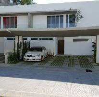 Foto de casa en venta en naciones unidas , lomas del valle, zapopan, jalisco, 2490532 No. 01