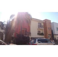 Foto de casa en venta en naciones unidas , virreyes residencial, zapopan, jalisco, 1663461 No. 01