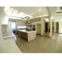 Foto de casa en venta en naciones unidas , virreyes residencial, zapopan, jalisco, 2716405 No. 03