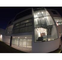 Foto de casa en venta en  , virreyes residencial, zapopan, jalisco, 2881300 No. 01