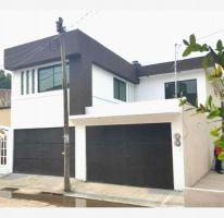 Foto de casa en venta en nakun 257, agua azul, tuxtla gutiérrez, chiapas, 2390102 no 01