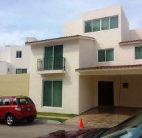 Foto de casa en venta en nambimbo, plan de ayala, tuxtla gutiérrez, chiapas, 1781490 no 01