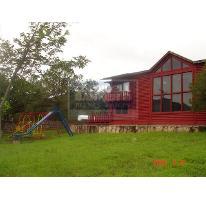Foto de rancho en venta en, namiquipa, namiquipa, chihuahua, 1837946 no 01