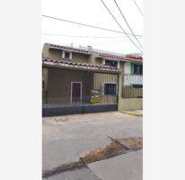 Foto de casa en venta en, nance, centro, tabasco, 1805656 no 01