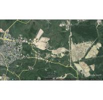 Foto de terreno comercial en venta en  , nanchital de lázaro cárdenas del rio, nanchital de lázaro cárdenas del río, veracruz de ignacio de la llave, 2622232 No. 01