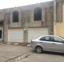 Foto de casa en venta en nanchital, petrolera, tampico, tamaulipas, 2212484 no 01