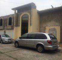 Foto de casa en venta en nanchital, petrolera, tampico, tamaulipas, 2212490 no 01
