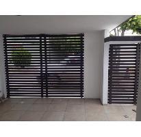 Foto de casa en venta en nancy 139, la salle, tuxtla gutiérrez, chiapas, 2709229 No. 06